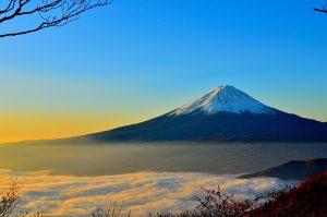 Pourquoi choisir le Japon ?