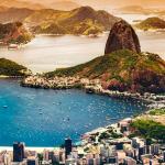 Quels lieux visiter au Brésil